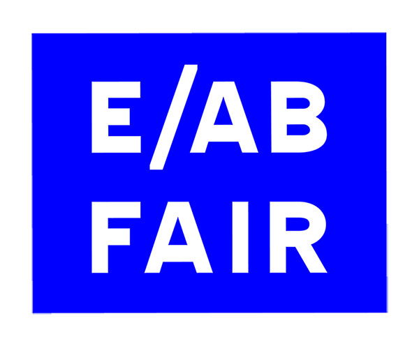 E/AB Fair logo (light)