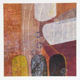 Donna Tadelman Paint Art
