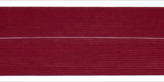 """""""Pale/3"""", 2002. Etching, edition of 25. Image: 7 ¼"""" x 39"""", paper: 10 ¼"""" x 44"""""""