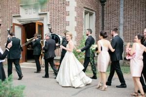 wedding bands colorado, second line, march, mannequin the band, colorado, bands, wedding music, wedding reception
