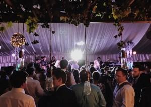 live band for weddings, live music, wedding band, wedding music, dj or band, colorado band