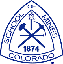 co school of mines