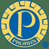 Manningham Probus Club