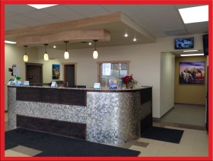 Manning Medical Clinic Manning Medical Clinic