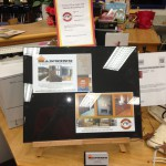 MRC Services - an item in the Wyatt Elementary Silent Auction