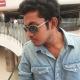 Jithu Krishnan