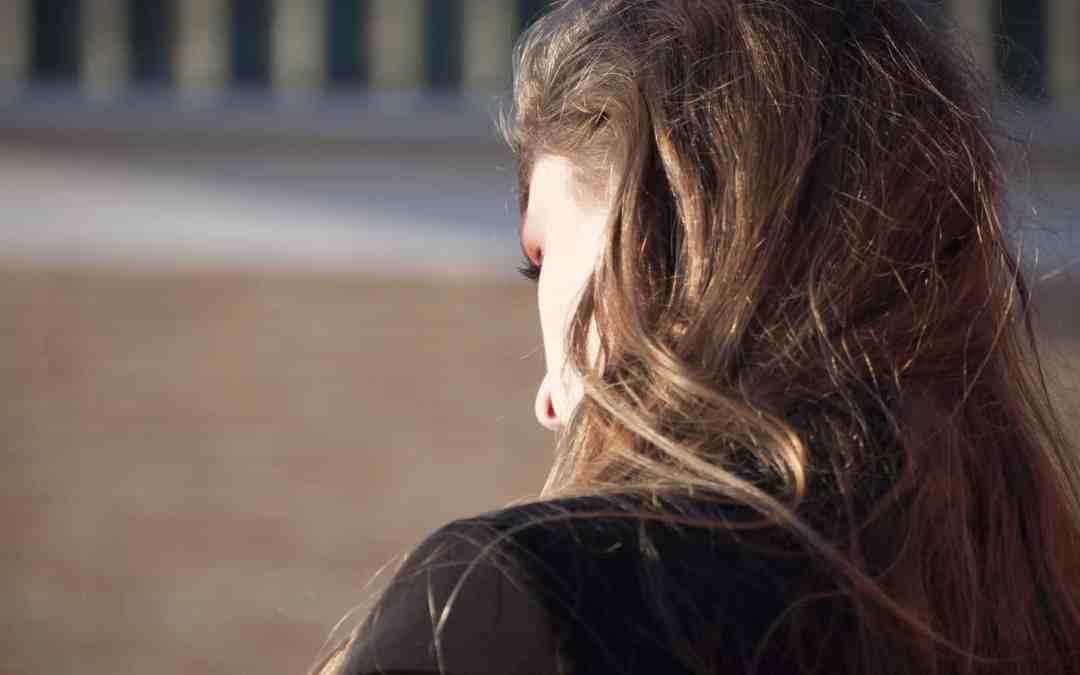 Trafficking, sexuella övergrepp och hedersrelaterat våld – hur kan vi samarbeta för en förändring?