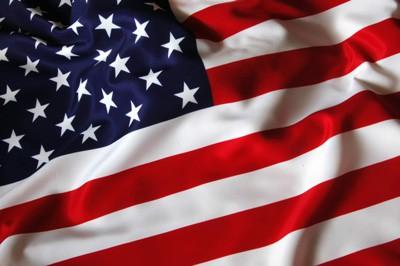 Skandinaviska Människorättsjuristerna mot diskriminering av amerikanska medborgare