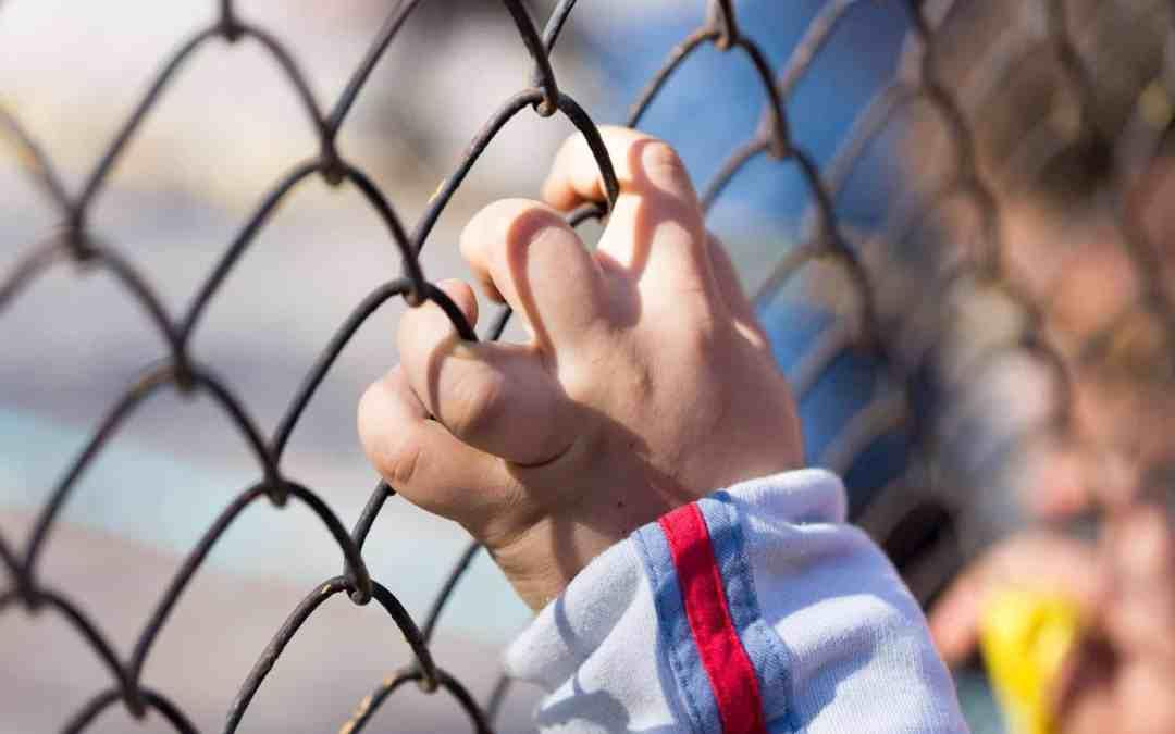 Insamlingsstiftelse för mänskliga rättigheter vill hjälpa utsatta