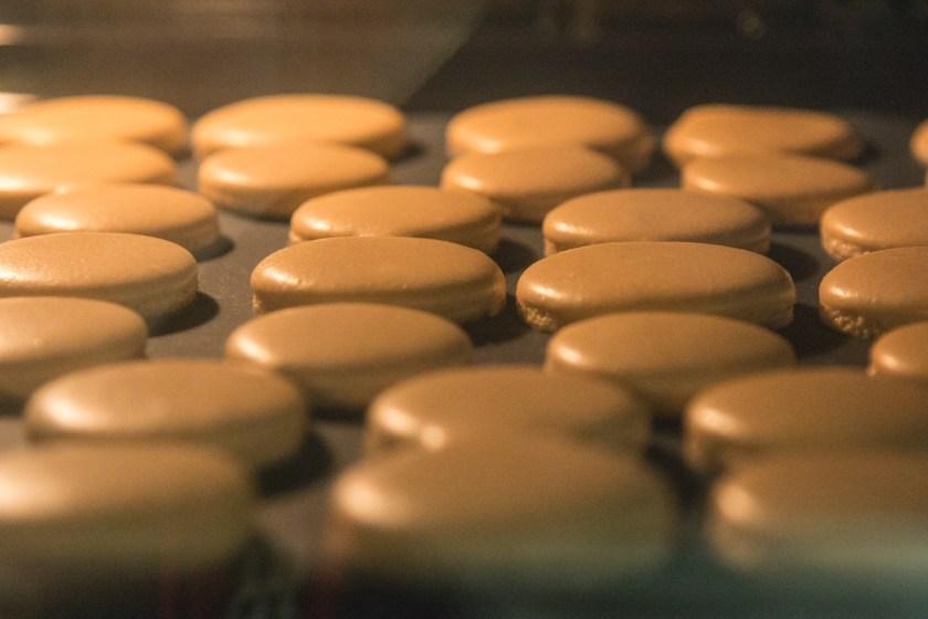 Macarons-9
