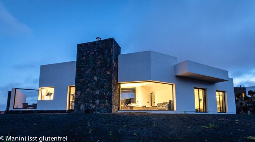 Villa Oceanview