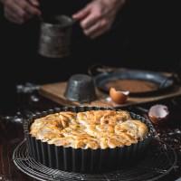 Hefeschnecken mit Nuss Zimt Füllung - glutenfrei und laktosefrei