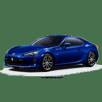 Azul platinado metálico