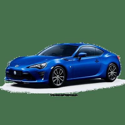 Azul cian eléctrico