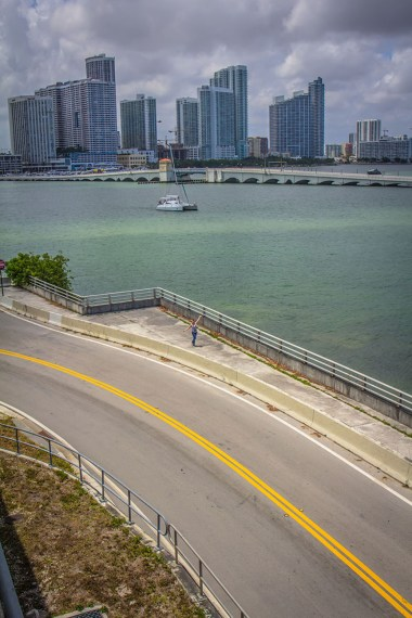 Miami MacArthur Causeway & Hwy A1A (4)