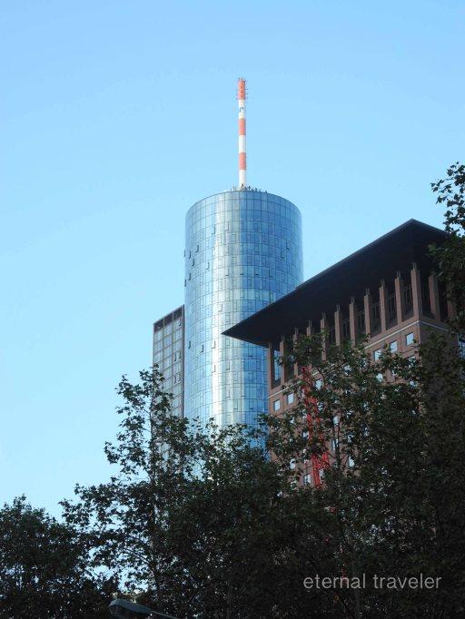 SFW Manny in Frankfurt101
