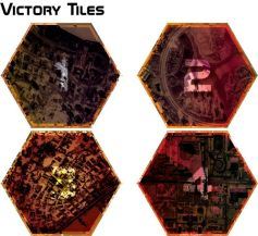 Victory Tiles