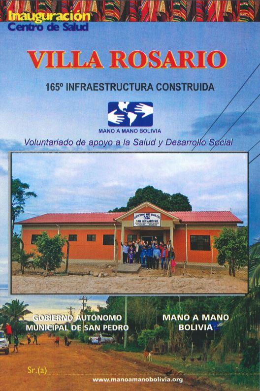 Villa Rosario_165