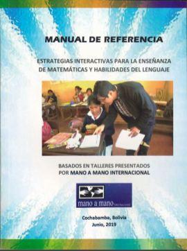 Teacher Manual_Large