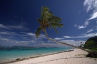 samoa south pacific, samoa, surf samoa, samoa surf, snorkel samoa