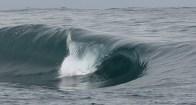 Waves in Samoa, where to surf in samoa, surf spots samoa, samoa, manoa tours samoa