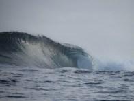 surf samoa, manoa tours samoa, surf spots samoa