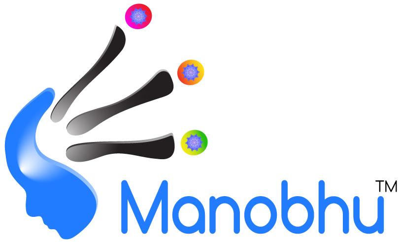 Manobhu Insights