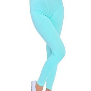 Leggings UK 12