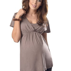 Maternity Clothes 16