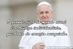 20140925-papa-francisco-1