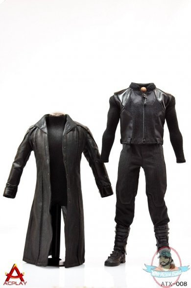 Action Figures Collectibles 12