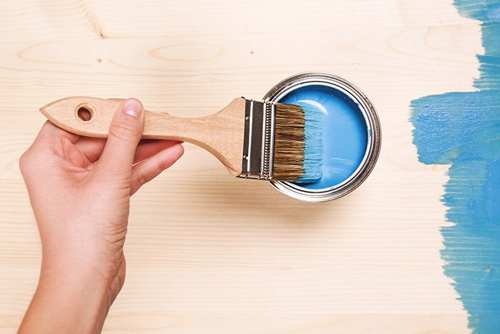 how-long-does-oil-paint-take-to-dry--thickness-of-paint
