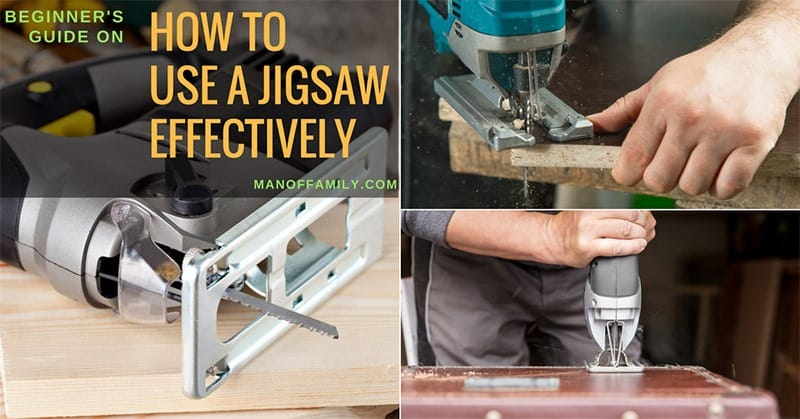 How-to-use-a-jigsaw