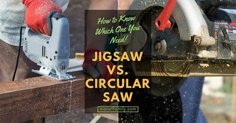 jigsaw-vs-circular-saw