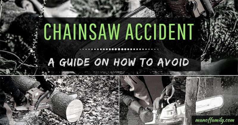 chainsaw-accident-how-to-avoid
