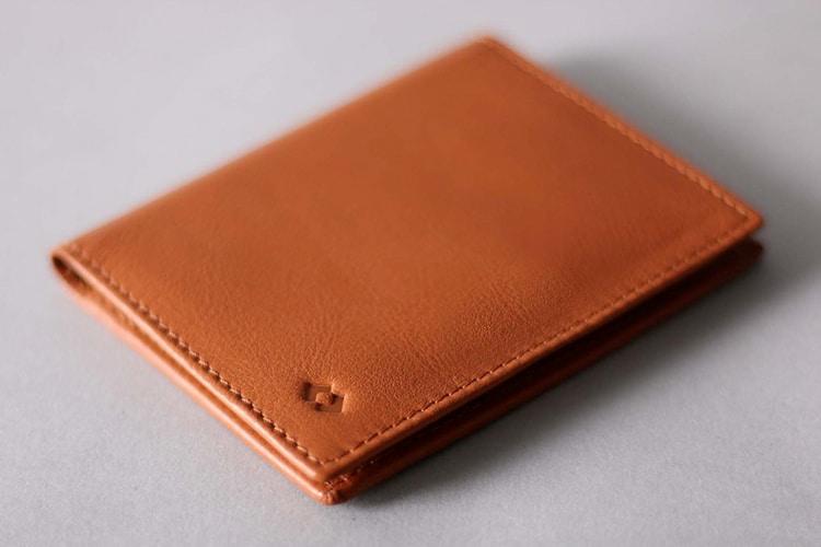 13 Best Men S Luxury Wallet Brands Man Of Many