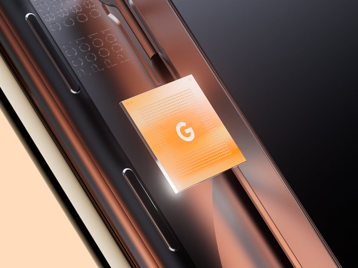 Google pixel 6 b