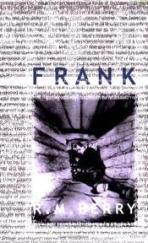 Frank by R.M. Berry