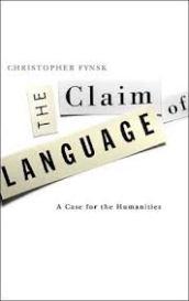 Fynsk - Claim of Language