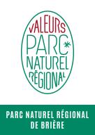 Valeurs Parc Naturel Régional de Brière