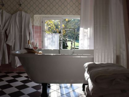 Gardener_slipper-bath