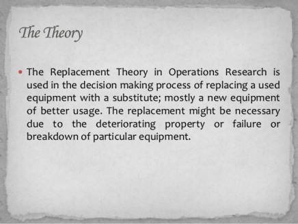 replacement-theory-models-in-operations-research-by-dr-rajesh-timane-2-638