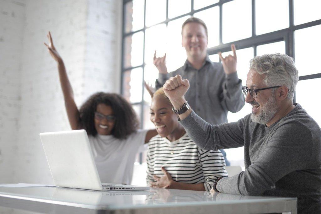 Implement Technology The Best Critical Success Factors