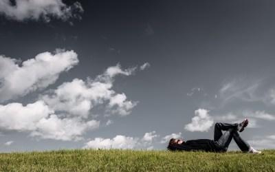 Lâcher prise pour un quotidien plus serein… Oui mais comment faire ?