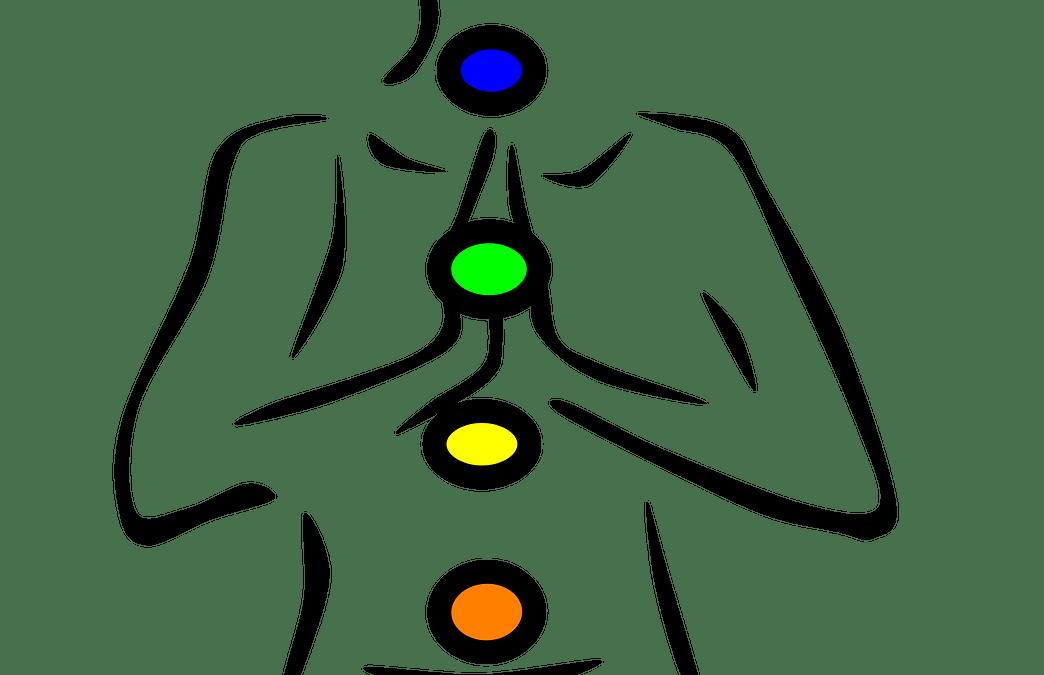 Tout sur les chakras et pourquoi les équilibrer est-il si important ?