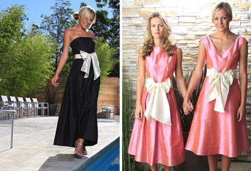 Lynn-lugo-bridesmaids