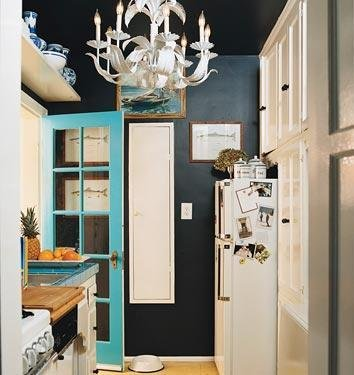https://i2.wp.com/manolohome.com/wordpress/wp-content/uploads/2010/01/turquoise-door.jpg