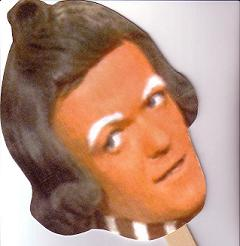 For Sure Oompa