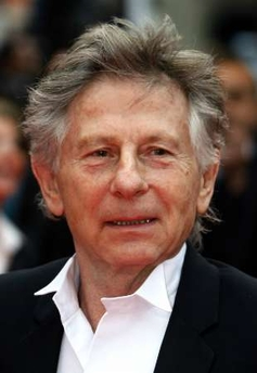 https://i2.wp.com/manolomen.com/images/roman-polanski-in-wing-collar.jpg