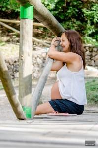 Sesión Rosa Mari Embarazada (16-6-15) - _DSC3872